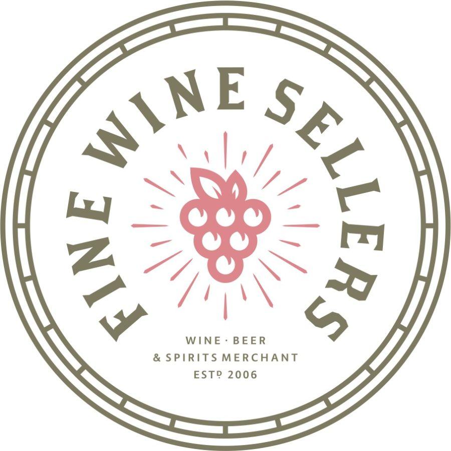 Snapper Rock Marlborough Pinot Noir (3 x 750ml - 13%)