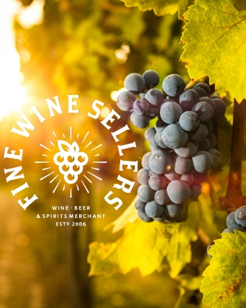 Fine Wine Sellers Newsletter